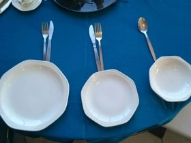 berman-products-F-600-CROCKERY-+-CUTLERY